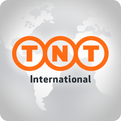 TNT International Extension
