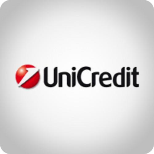 Modulo di pagamento UniCredit - PagOnline Carte