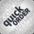 Modulo Quick Order