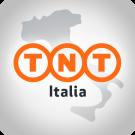 Modulo TNT Pro