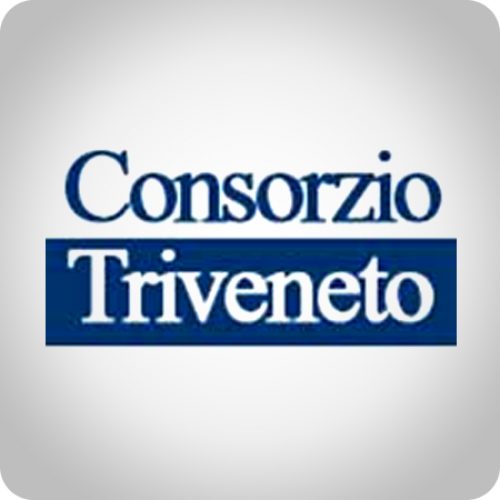 Magento 2 extension Consorzio Triveneto