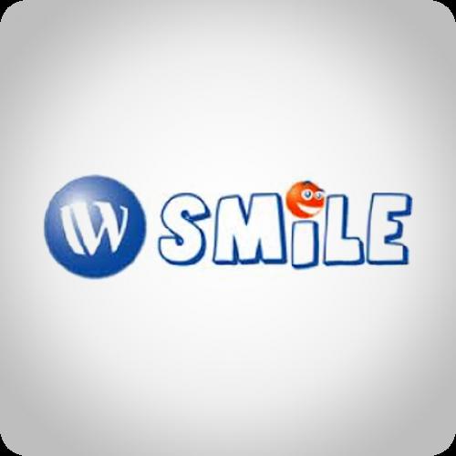 Modulo di pagamento IWBank - IWSmile