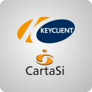 Nexi / QuiPago Key Client/CartaSì Extension