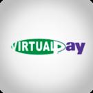 Modulo di pagamento Banca Credito Cooperativo - Virtual Pay